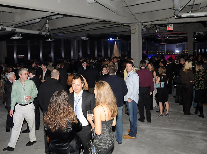 08_group_party_31_Gallery