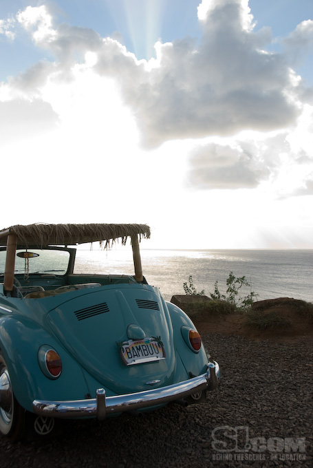 08_hawaii_05_Gallery