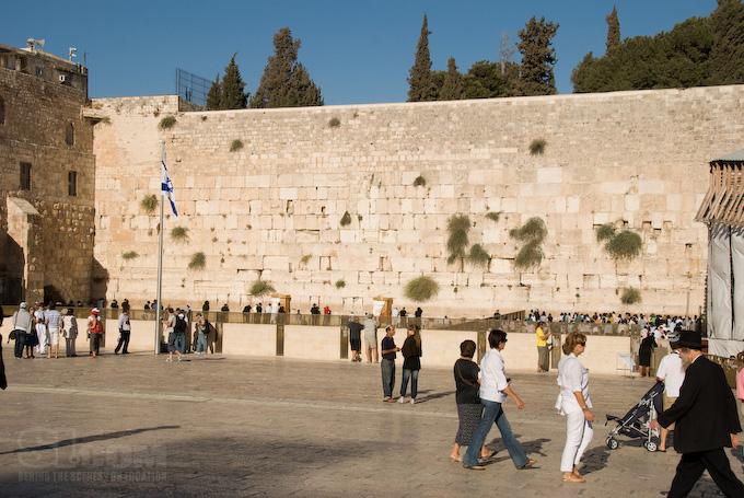 08_israel_41_Gallery