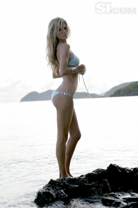 Ambika Bikini