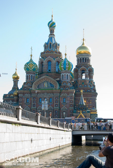 08_russia_11_Gallery
