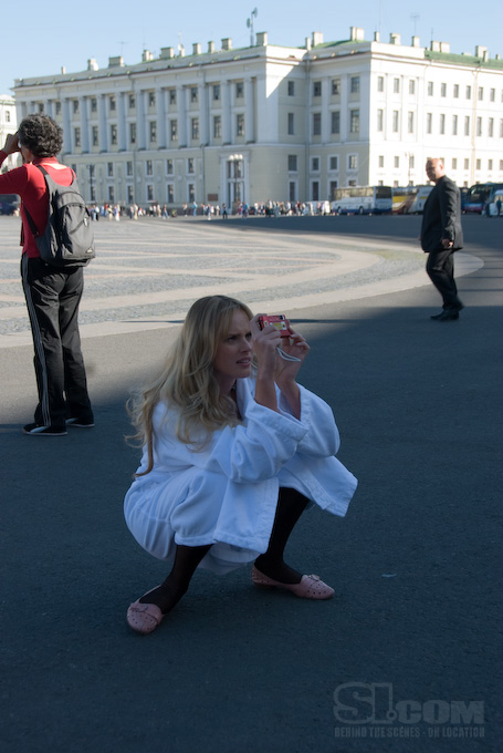 08_russia_22_Gallery