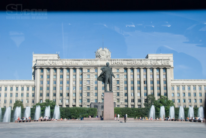 08_russia_39_Gallery
