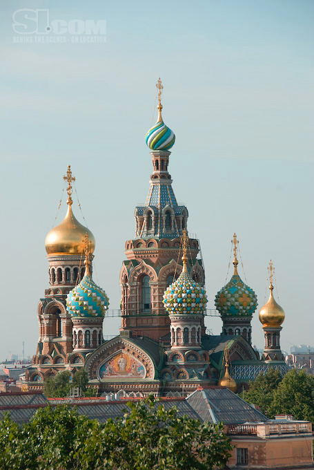 08_russia_44_Gallery
