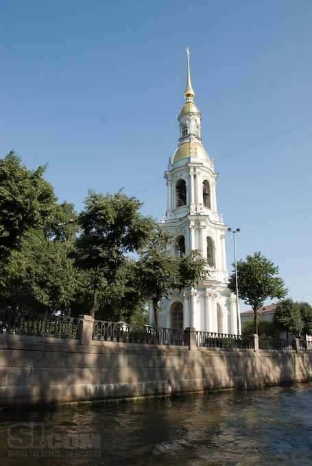 08_russia_51_Gallery