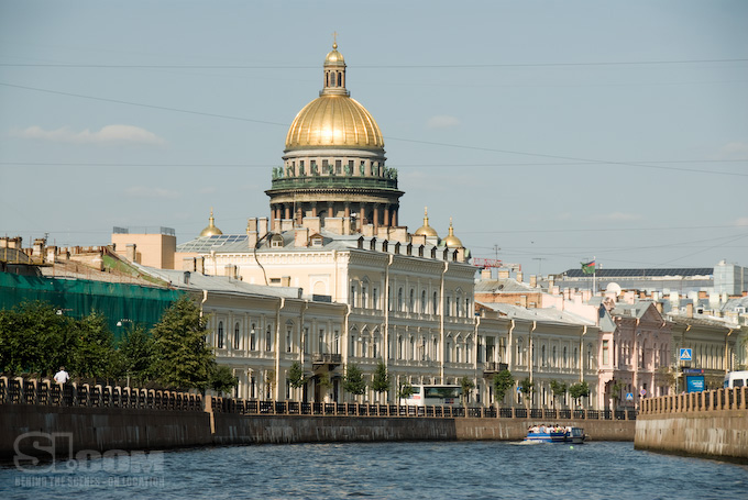 08_russia_52_Gallery