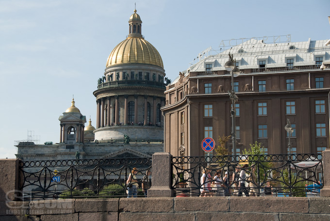08_russia_53_Gallery