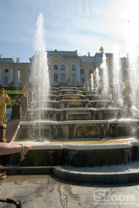 08_russia_57_Gallery