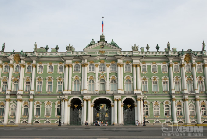 08_russia_70_Gallery