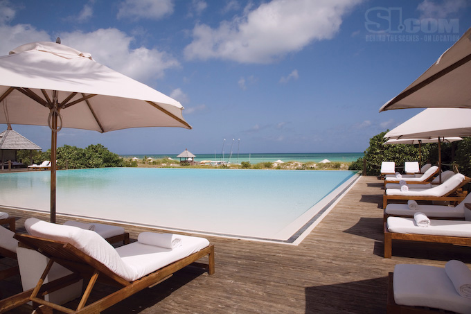 08_turks-and-caicos_02_Gallery