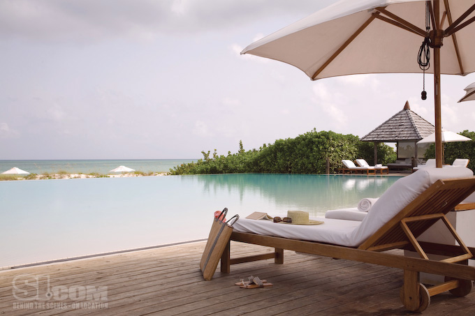 08_turks-and-caicos_03_Gallery