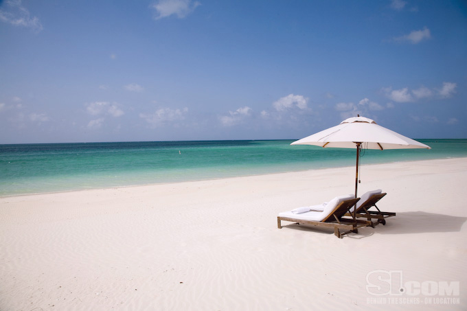 08_turks-and-caicos_04_Gallery