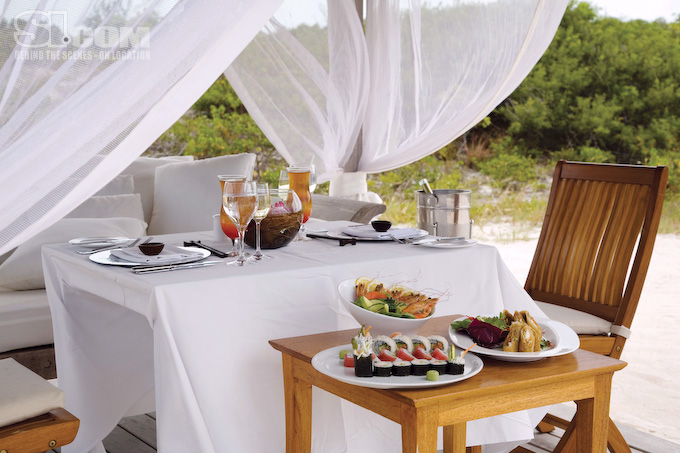 08_turks-and-caicos_05_Gallery