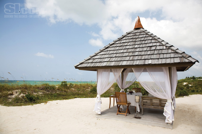 08_turks-and-caicos_06_Gallery