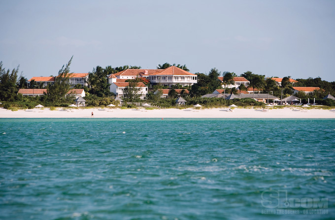 08_turks-and-caicos_07_Gallery
