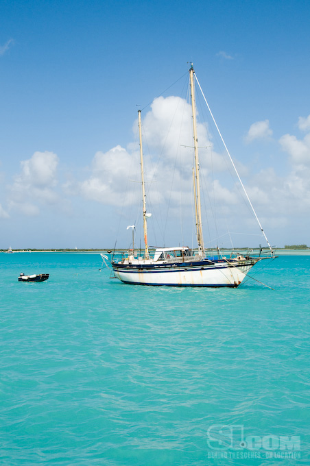 08_turks-and-caicos_08_Gallery