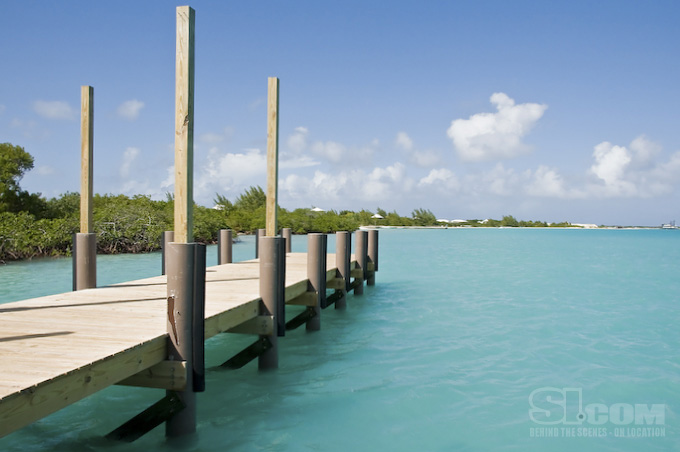 08_turks-and-caicos_09_Gallery