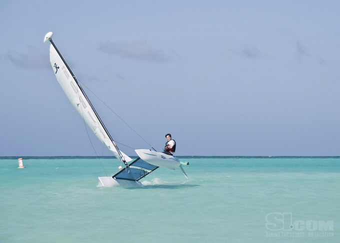 08_turks-and-caicos_10_Gallery