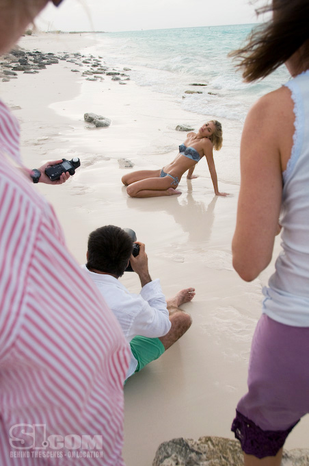 08_turks-and-caicos_13_Gallery