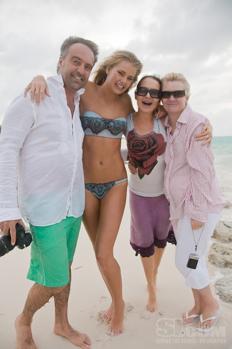 08_turks-and-caicos_18_Gallery