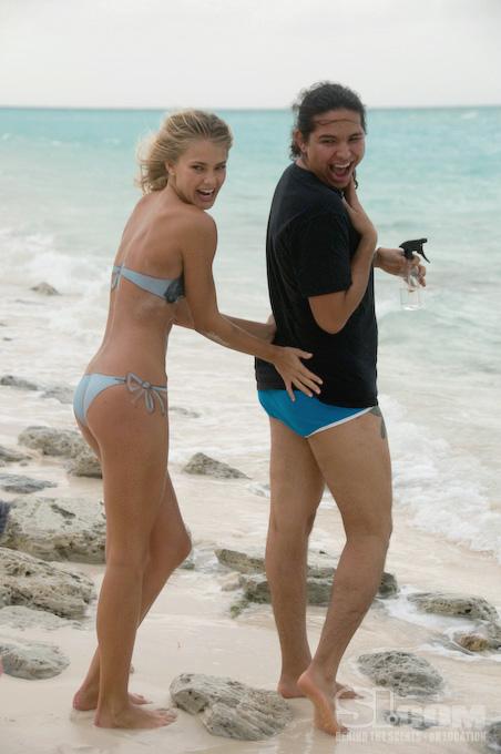 08_turks-and-caicos_20_Gallery