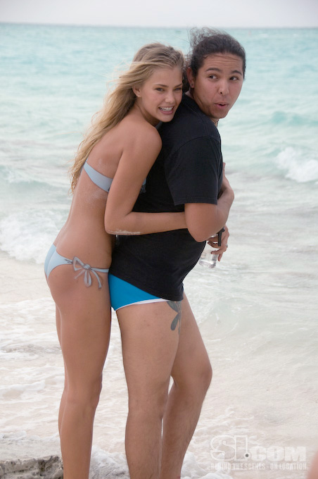 08_turks-and-caicos_21_Gallery
