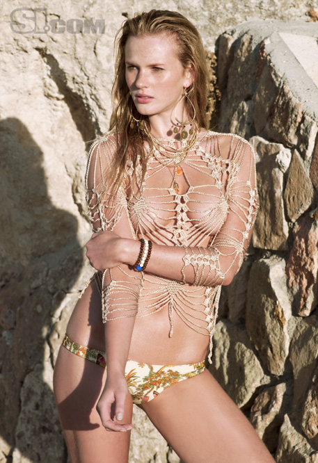 anne vyalitsyna wikipedia españolanne vyalitsyna and adam levine, anne vyalitsyna victoria's secret, anne vyalitsyna wikipedia, anne vyalitsyna vk, anne vyalitsyna 2016, anne vyalitsyna sports illustrated, anne vyalitsyna wikipedia español, anne vyalitsyna cellulite, anne vyalitsyna instagram, anne vyalitsyna behati prinsloo, anne vyalitsyna fashion spot, anne vyalitsyna husband, anne vyalitsyna interview, anne vyalitsyna and adam cahan, anne vyalitsyna and adam levine relationship