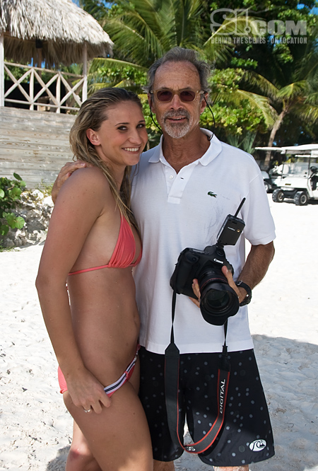 09_dominican-republic_12_Issue