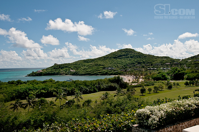 09_grenadines_01_Issue