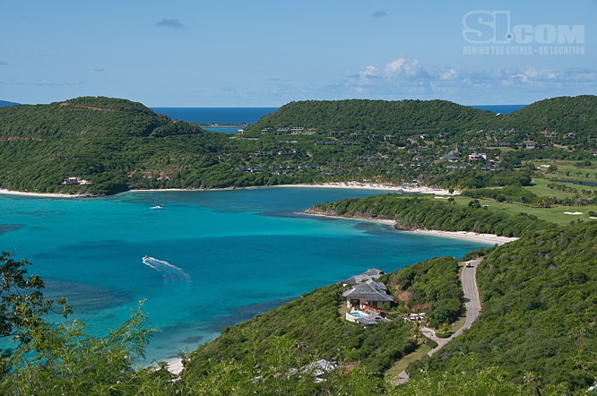 09_grenadines_03_Issue