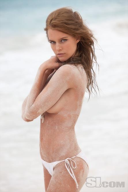 Kim cloutier nude pics, mating porn videos sex