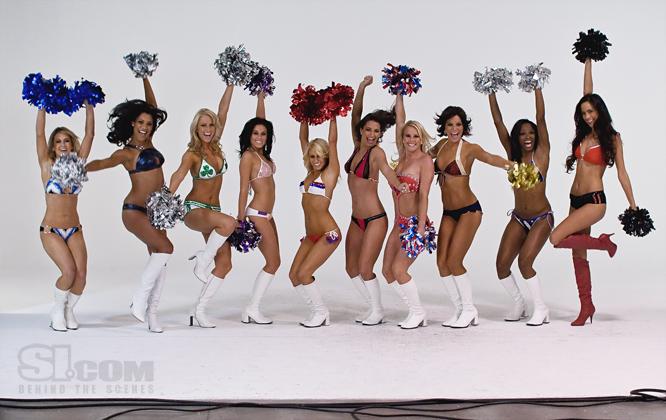 09_nba-cheerleaders_behind_07_Issue
