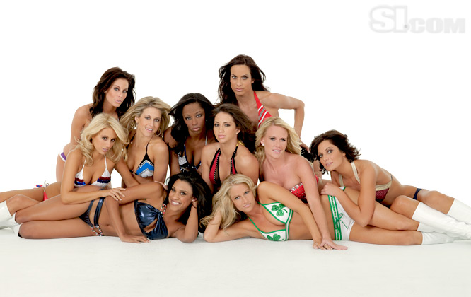 09_nba-cheerleaders_group_01_Issue