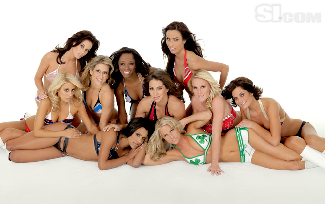 09_nba-cheerleaders_group_03_Issue
