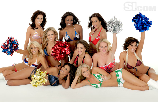 09_nba-cheerleaders_group_05_Issue