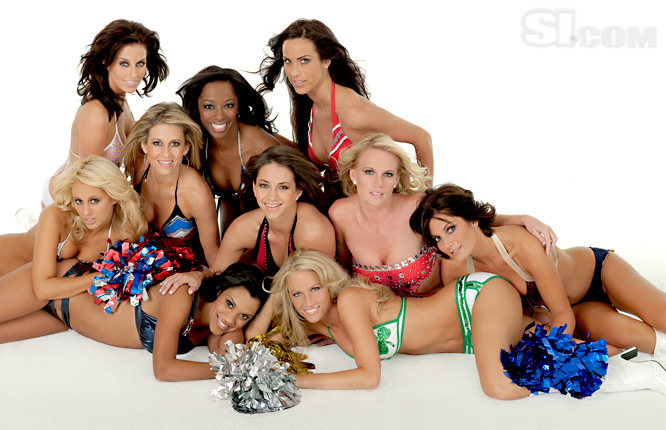 09_nba-cheerleaders_group_06_Issue