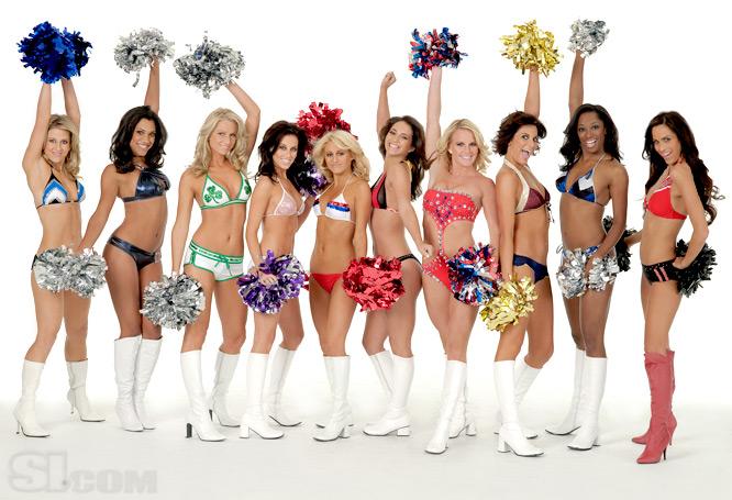 09_nba-cheerleaders_group_09_Issue
