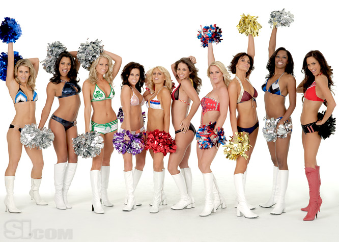 09_nba-cheerleaders_group_10_Issue