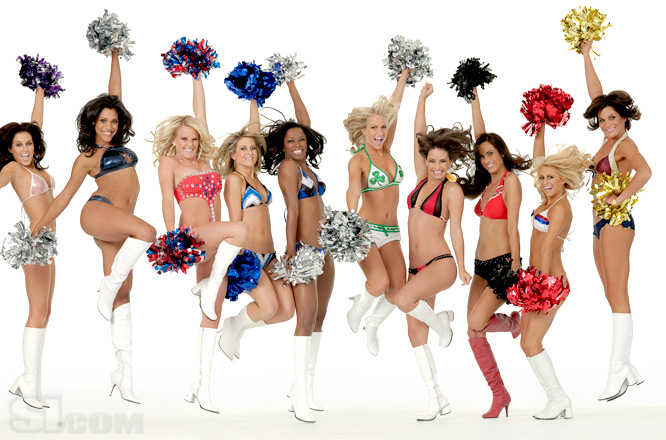 09_nba-cheerleaders_group_11_Issue