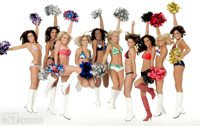 09_nba-cheerleaders_group_12_Issue