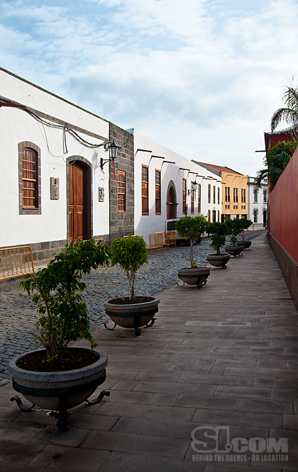 09_tenerife_11_Issue