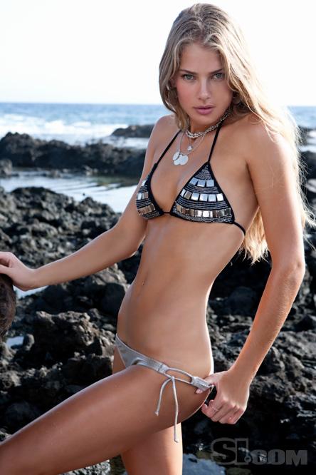 Tori Praver