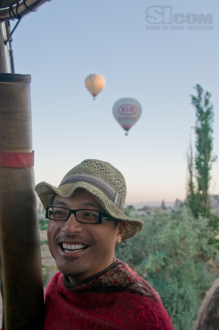 09_turkey-balloon_04_Issue