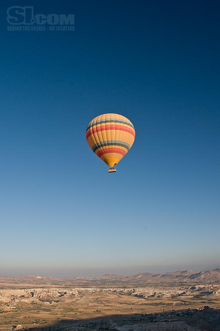 09_turkey-balloon_09_Issue