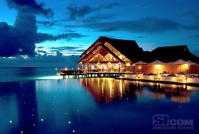 10_anantara-maldives_02_Issue