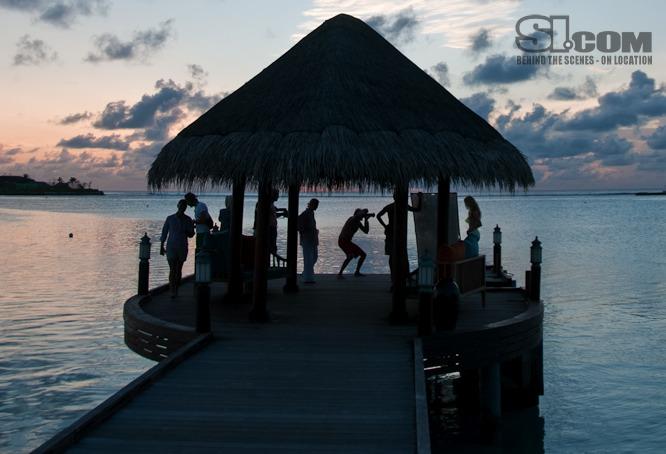 10_anantara-maldives_03_Issue