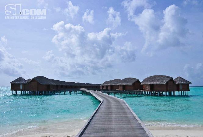 10_anantara-maldives_13_Issue
