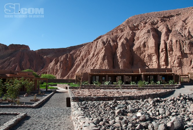 10_atacama-chile_01_Issue