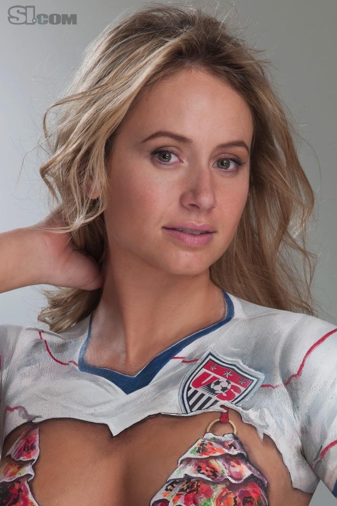 Bethany Dempsey