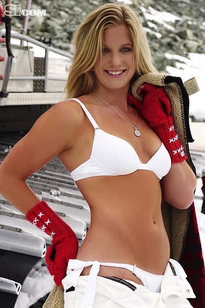 tetter bikini Hanna